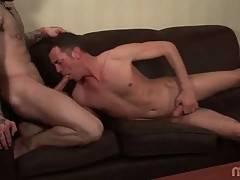 Mature Man Videos #11165