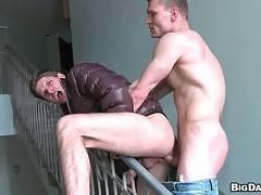 Gay Man Videos #11127