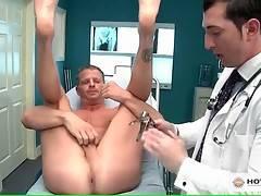 Mature Man Videos #11112