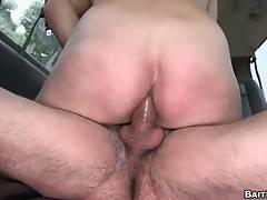 Gay Man Videos #7642