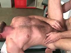 Gay Man Videos #2857