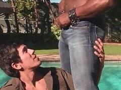 Black Man Videos #1307