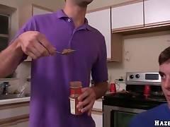 Gay Man Videos #10686