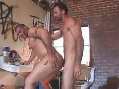 Mature Man Videos #4991