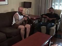 Mature Man Videos #10505
