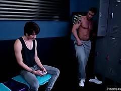 Gay Man Videos #6334