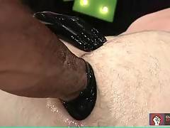 Mature Man Videos #2830