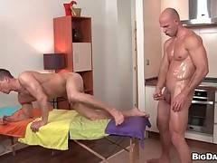 Gay Man Videos #9857