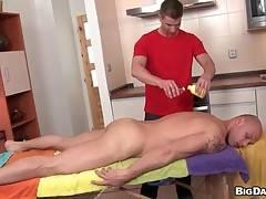 Gay Man Videos #9848