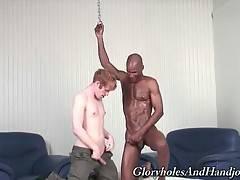 Black Man Videos #4969
