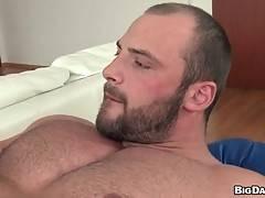 Gay Man Videos #9181