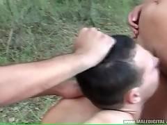 Bisexual Man Videos #9069