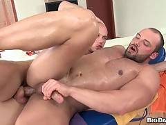 Gay Man Videos #9160