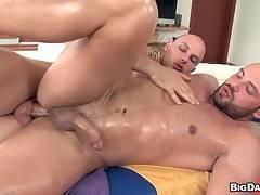 Gay Man Videos #9153