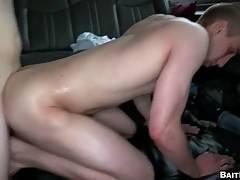 Gay Man Videos #9084
