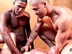 Black Man Videos #8786