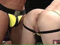 Mature Man Videos #2788