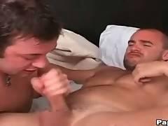 Gay Man Videos #7380