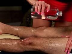 Bisexual Man Videos #8292