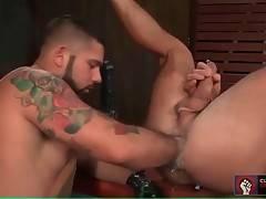 Mature Man Videos #2676
