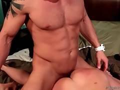 Gay Man Videos #7722