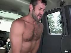 Gay Man Videos #7640