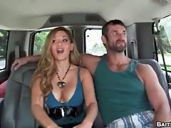 Gay Man Videos #7619