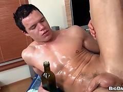 Gay Man Videos #7450