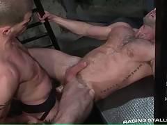 Mature Man Videos #2747