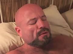 Mature Man Videos #7171