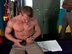 Mature Man Videos #6841