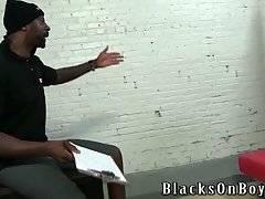 Black Man Videos #887