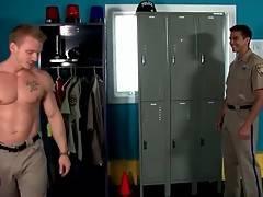 Mature Man Videos #6728