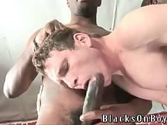 Black Man Videos #6401