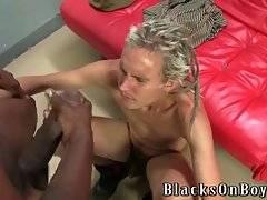 Black Man Videos #874