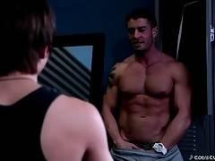 Gay Man Videos #6333