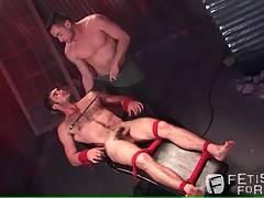 Mature Man Videos #2748