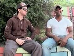 Black Man Videos #1206