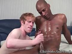 Black Man Videos #4943