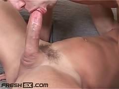 Mature Man Videos #4877