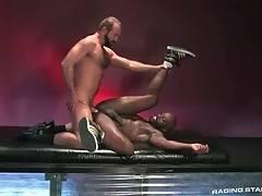 Mature Man Videos #2583