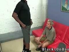 Black Man Videos #914