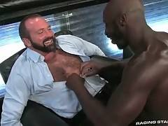 Mature Man Videos #2638