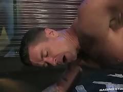 Mature Man Videos #2382