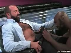 Mature Man Videos #2623