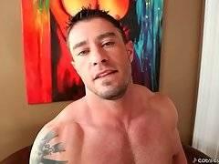 Gay Man Videos #588