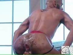Mature Man Videos #2266