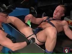 Mature Man Videos #2082