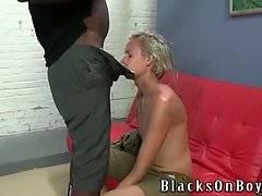 Black Man Videos #879