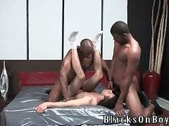 Black Man Videos #782